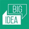 BIG IDEA Studio Projektowe