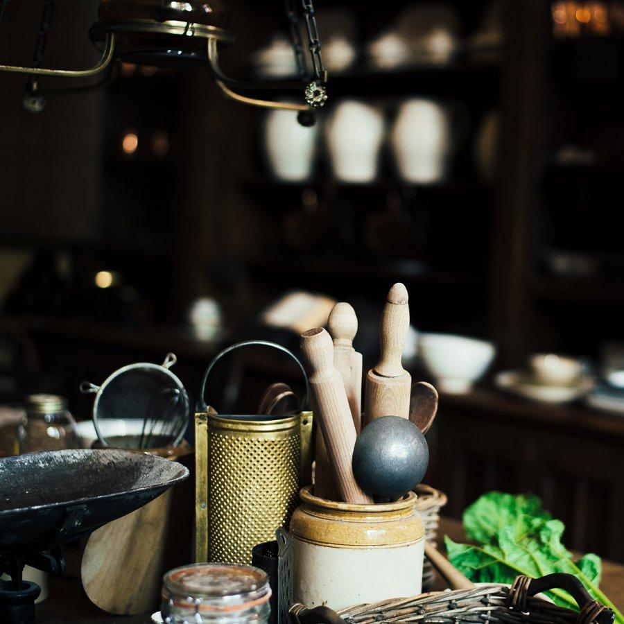Dobry i tani blender – co warto kupić?