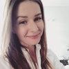 Anna Kotkiewicz - avatar
