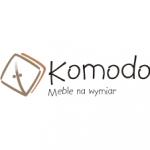 Komodo - avatar